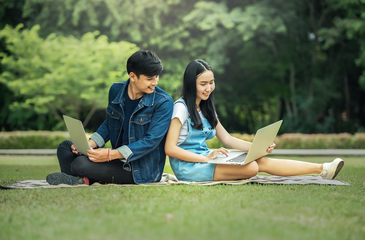 留学生报税
